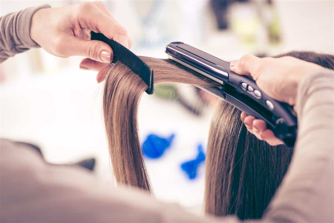 Wear Hair Extensions Guide To Choosing Wearing Various Types